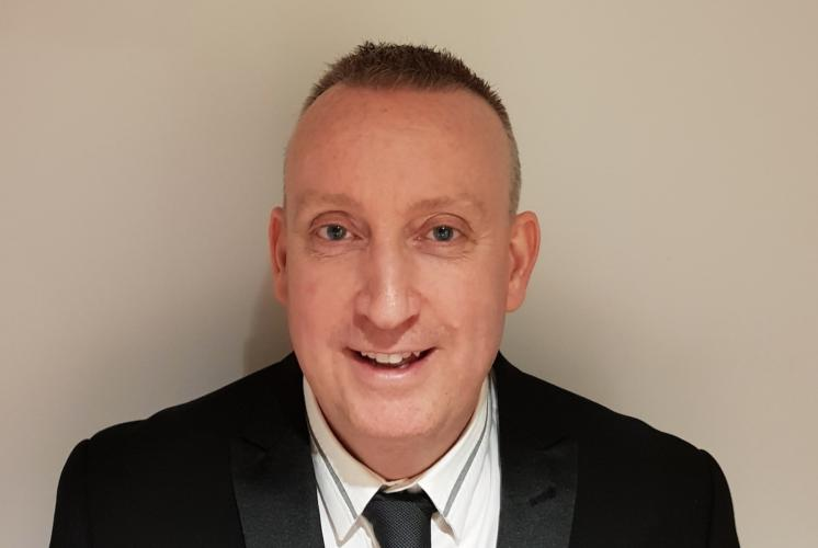 Balkan Holidays' regional sales manager Jason Kemp to join Saga