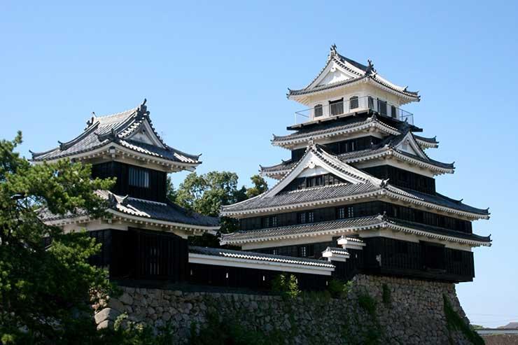 Oita, Kyushu