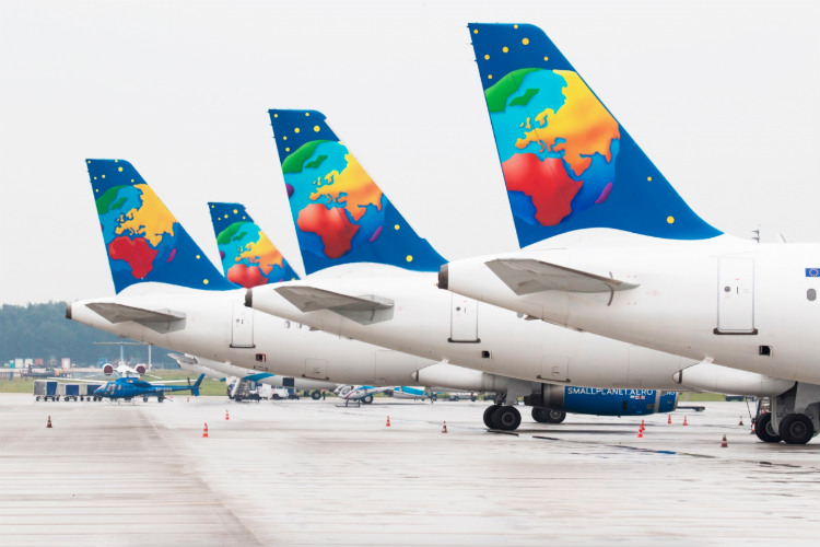 Small Planet Airlines.jpg