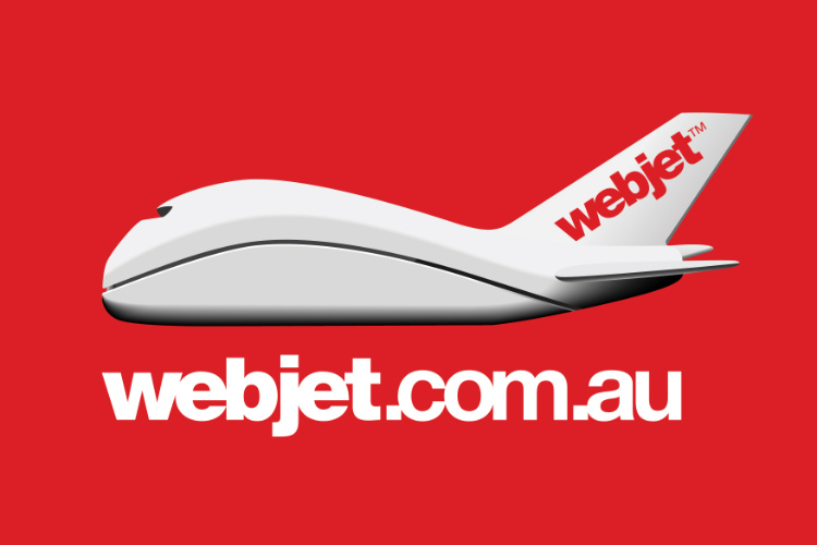 WebBeds owner Webjet lands $173m Destinations of the World acquisition
