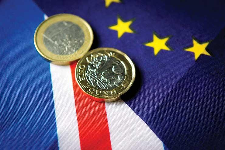 6 things agents must know ahead of Brexit