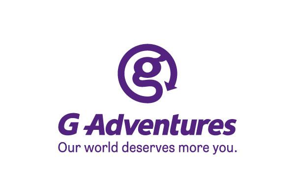 Little Black Book: G Adventures