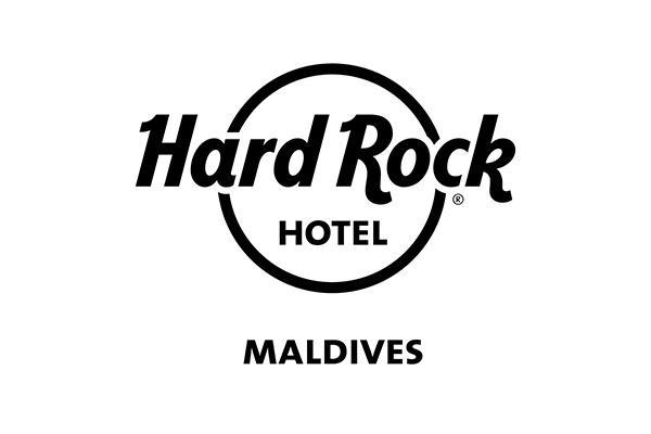 S Hotels & Resorts Maldives
