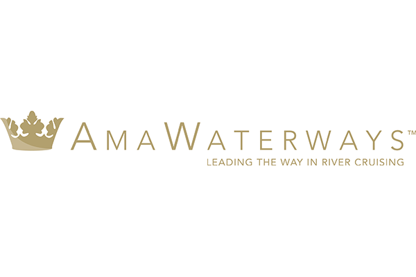 Little Black Book: AmaWaterways