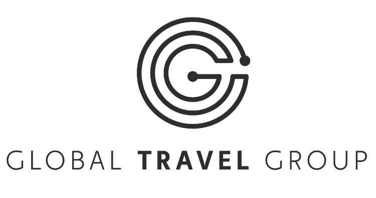 Global Travel Group to host 2020 conference in Mexico