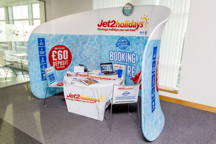 Jet2 Booking Pod.jpg