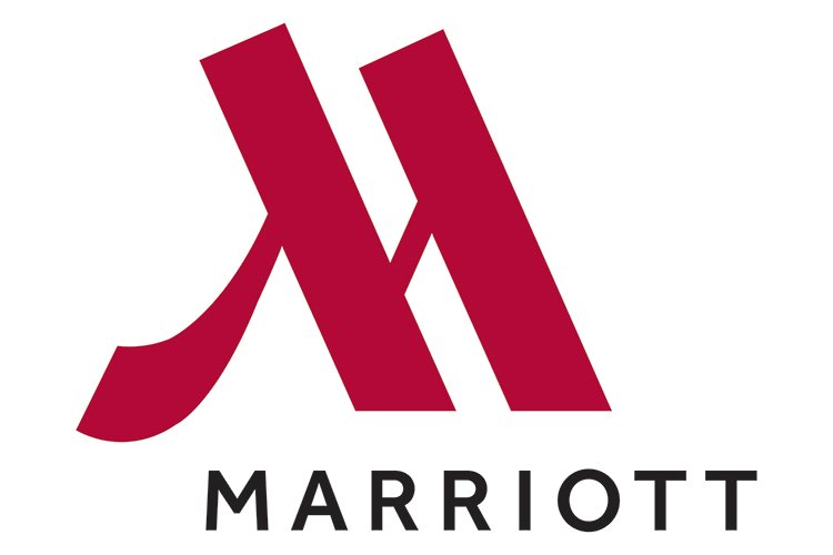 Marriott slapped with £18.4m fine for data breach