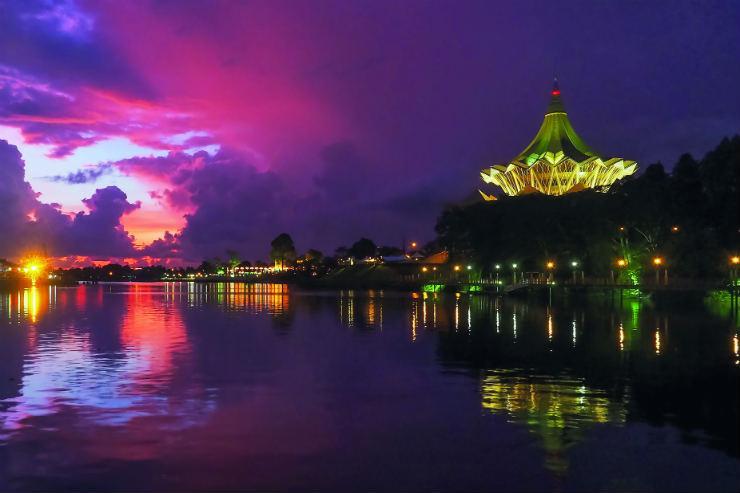 Sarawak .jpg