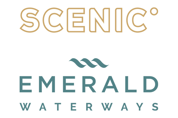 Category Sponsor: Scenic and Emerald Waterways