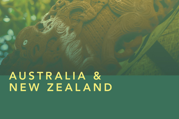 Travel 2 Australia New Zealand Brochure.jpg