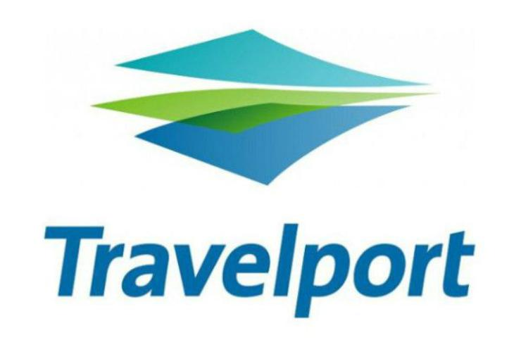 travelport-logo.jpg