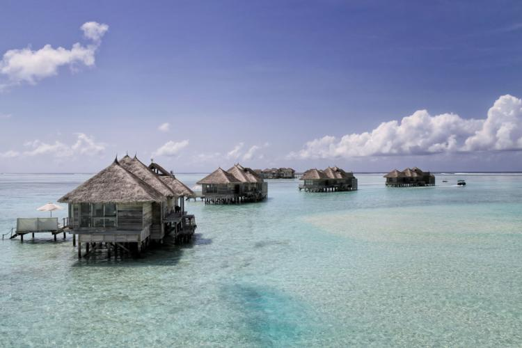 Gili Lankanfushi Maldives.jpg