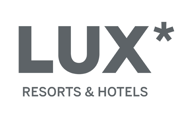Category Sponsor: LUX* Resorts & Hotels