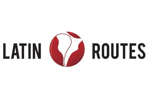 Sponsored by Latin Routes