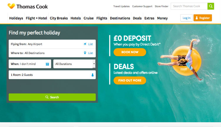 Thomas Cook website.jpg