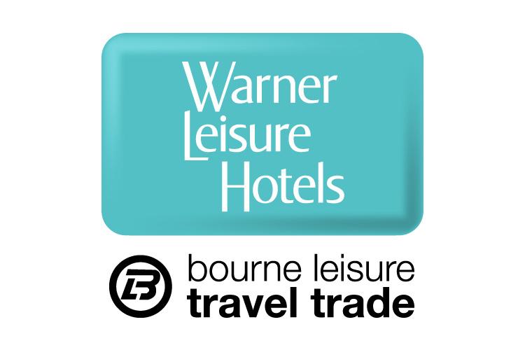 Warner Leisure Hotels.jpg