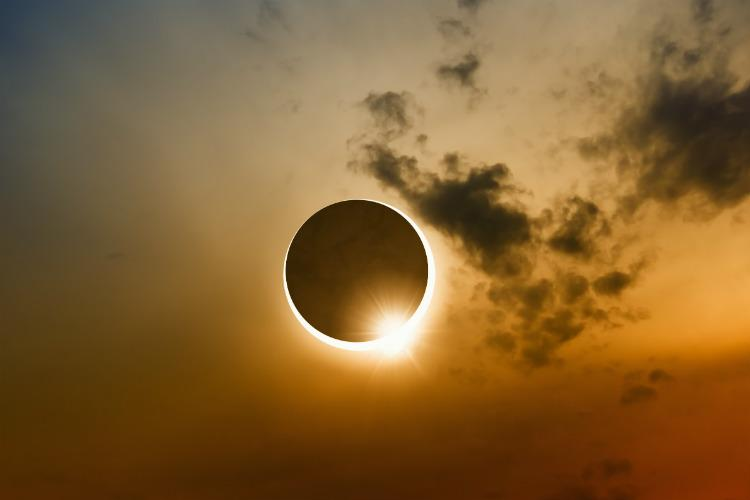 Wendy Wu eclipse