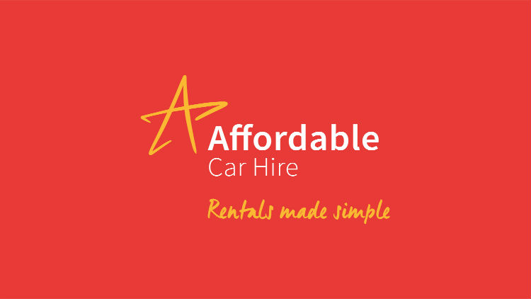 Affordable Car Hire announces rebrand after Avis Budget settlement