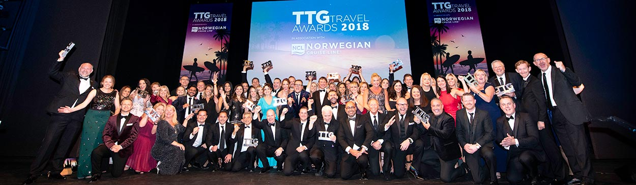 8e0e64f70513 TTG - TTG Travel Awards 2019