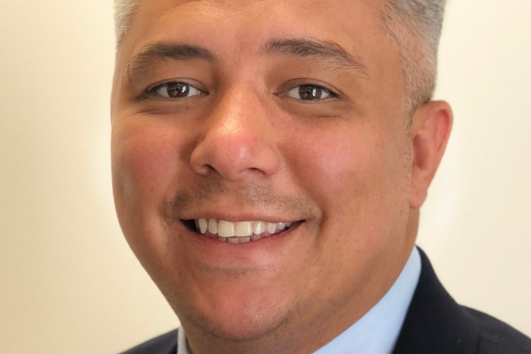 APT grows trade team with new BDM appointment