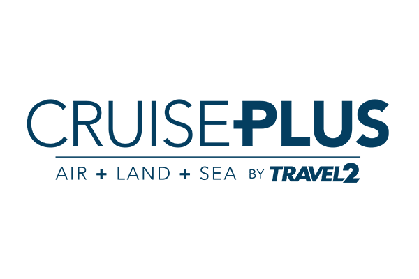 Category Sponsor: Cruise Plus by Travel 2