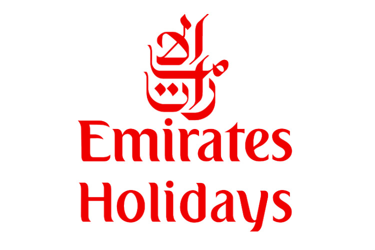 Emirates Holidays denies knowingly undercutting independent agents