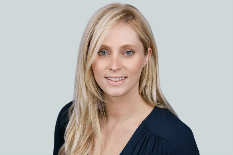 Lucy Holden appointed WeSwap business development manager