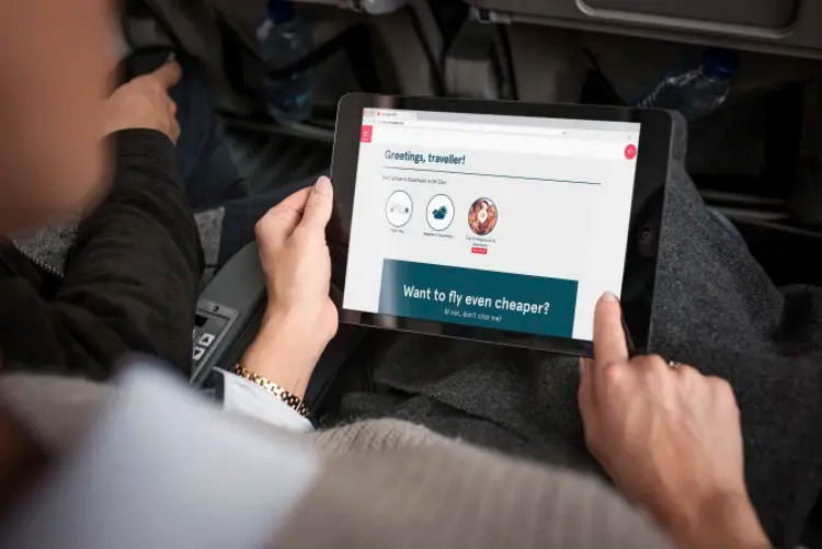 Norwegian to roll out free in-flight Wi-Fi across long-haul fleet
