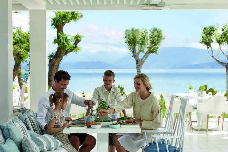 Ouzo Greek Restaurant Ikos Dassia.jpg