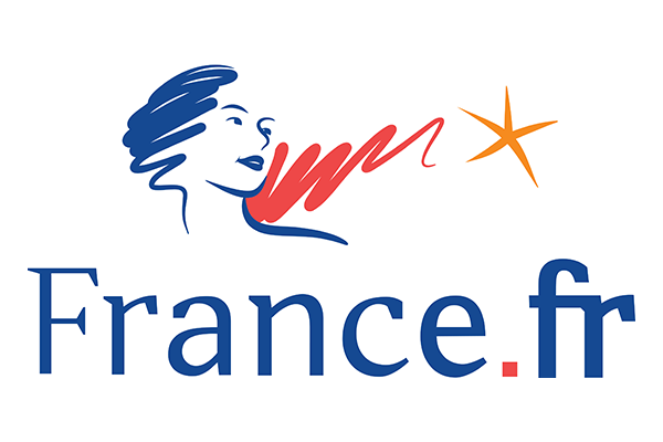 Category Sponsor: Atout France