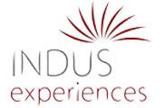 Indus Experiences