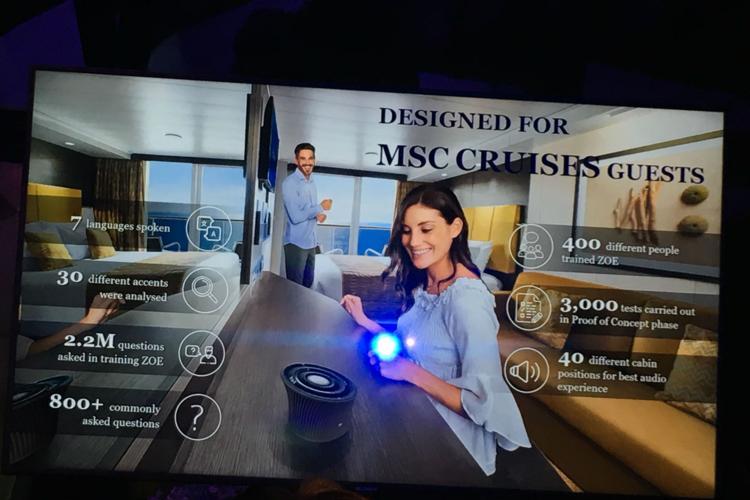 MSC Cruises Zoe.jpg