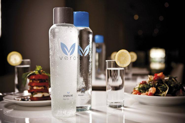 Vero Water.jpg