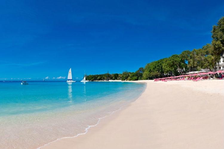 ITC Sandy Lane Barbados Caribbean.jpg