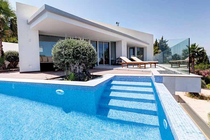 Sweet home Calatrava