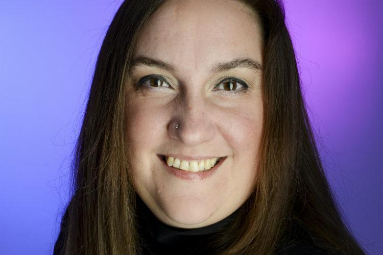 Rachel Coffey to join TTC as director of sales