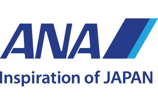 ANA Logo 2019
