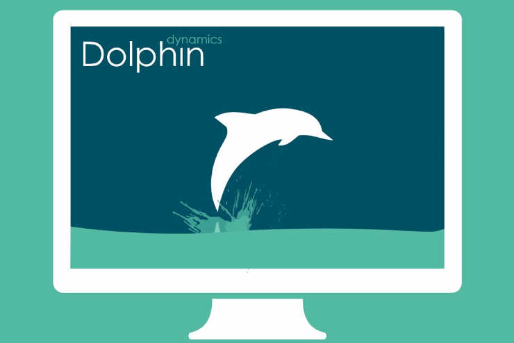 Dolphin Dynamics to offer agent cruise booking tool