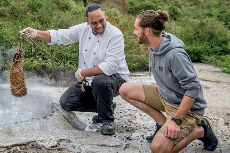 Experience Manaakitanga New Zealand.jpg