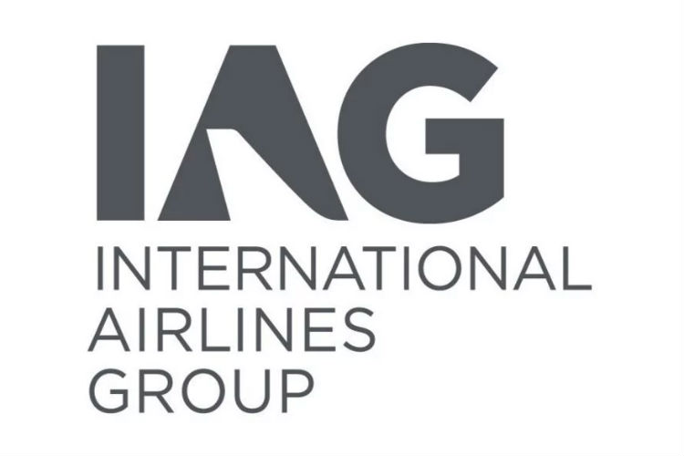 IAG tweaks ownership structure to meet EU rules