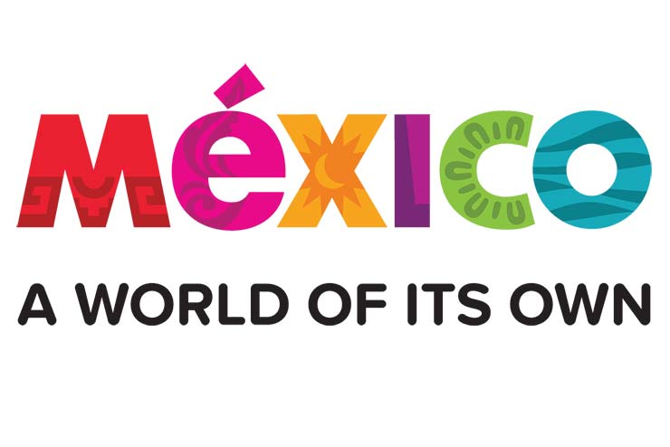 Mexico tourist board closes all overseas offices
