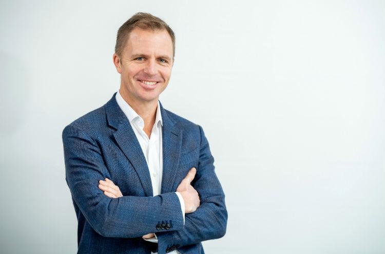 James Villas and Hoseasons parent company unveils rebrand