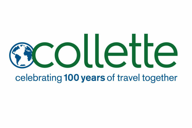 Collette Logo.jpg