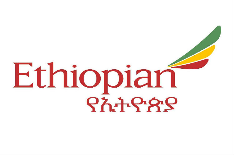 Ethiopian Airlines grounds Boeing 737 aircraft after crash