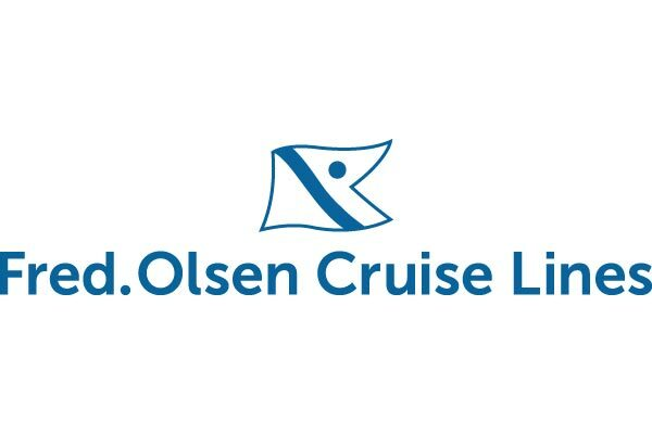 Sponsored by Fred.Olsen Cruise Lines