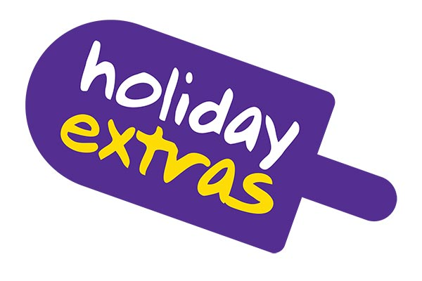 Awards 2019 sponsor Holiday Extras