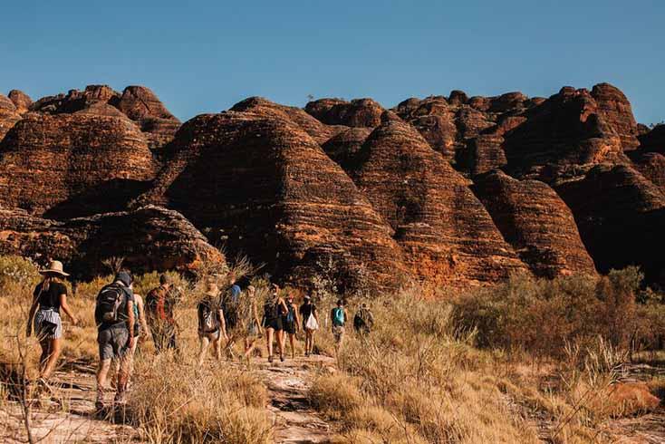 Intrepid Travel-Adventure Tours Australia-Australia_WA_Kimberley (81).jpg