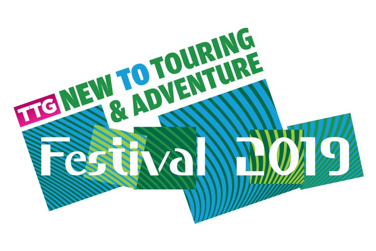 TTG Media launches New to Touring & Adventure Festival