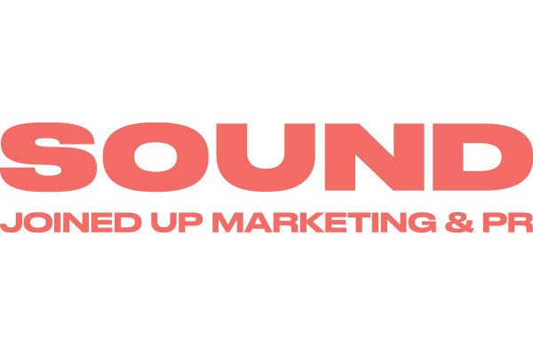 Awards 2019 sponsor SOUND