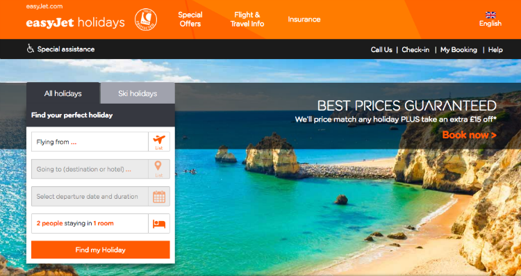 EasyJet Holidays.png